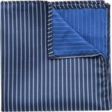 yd. Sutton Pocket Square