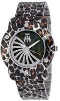 Jivago JV4410 Women's Feline Watch