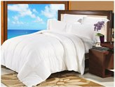 Natural Comfort Soft & Luxurious Duvet Insert, Oversize Queen