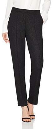 Comma Women's 81711764197 Trousers,W34/L30