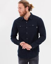 O'Neill Lennox L/S Shirt