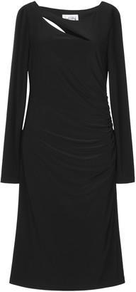 Joseph Ribkoff Knee-length dresses - Item 34991541DF