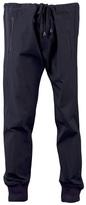 DSquared DSQUARED2 dop crotch pants