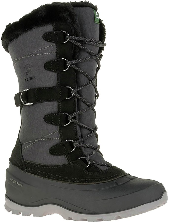 Kamik SnoValley2 Boot - Women's