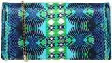 Roberto Cavalli Handbags - Item 45306093