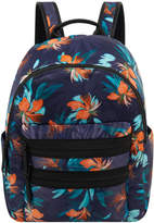 Nine West Tallis Large Backpack