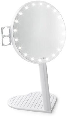 Riki Loves Riki Riki Sunny Mirror