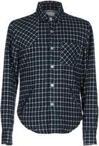 Band Of Outsiders Shirts - Item 38668451