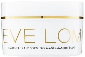 Eve Lom 100ml Radiance Transforming Mask