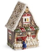 Villeroy & Boch Gingerbread Stand Votive Holder
