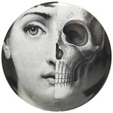 Fornasetti Theme & Variations Decorative Plate #288