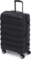 Antler Juno medium four-wheel suitcase 68cm