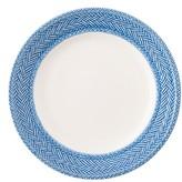 Juliska Le Panier Salad Plate