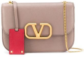 Valentino VSLING shoulder bag