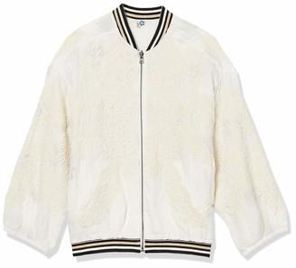 Johnny Was Women's Jacket