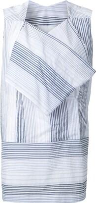 Stella McCartney Tanya dress