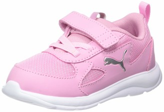 Puma Baby Fun Racer AC INF Sneaker