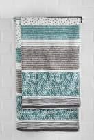 Next Hadley Stripe Towels