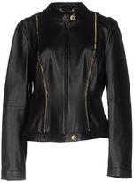 Versace Jackets - Item 41710492