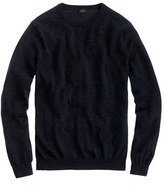 J.Crew Merino wool crewneck sweater