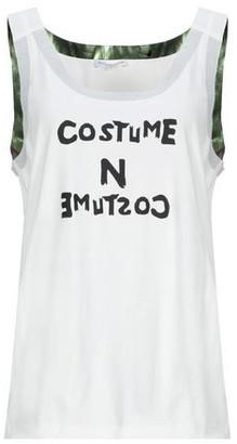Costume Nemutso Top