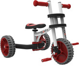 YBike Evolve 3-In-1 Trike