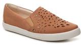 Klub Nico Sanita Slip-On Sneaker