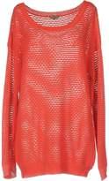 Maliparmi Sweaters - Item 39703840