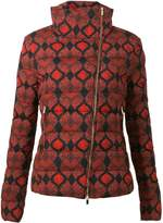 Desigual Coat Brillo