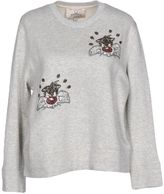 Paul & Joe Sister Sweatshirts