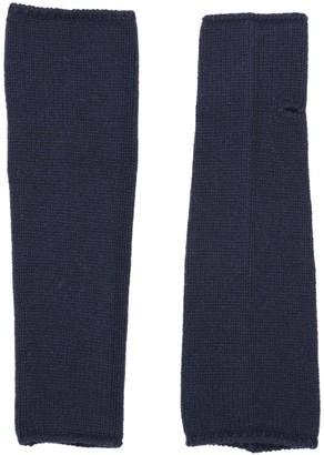 Danielapi Gloves