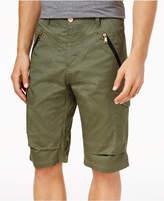 Sean John Men's Flight Shorts, Created for Macy's