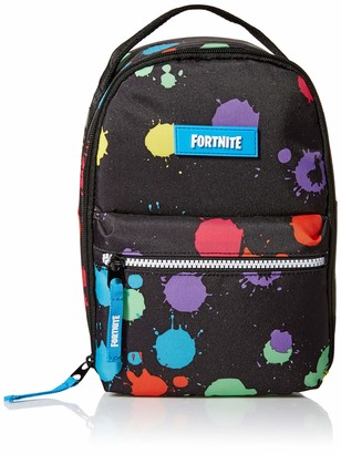 FORTNITE Kids' Big Multiplier Lunch Kit