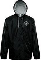 thirtytwo Sorren Hooded Coach Jacket