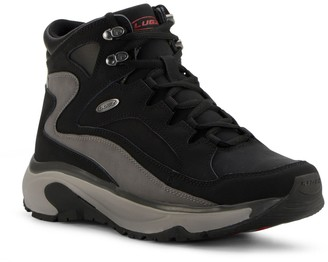 Lugz Adirondack Men's Ankle Boots
