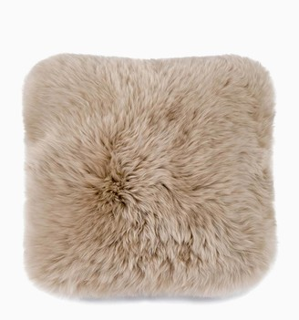 UggUGG Sheepskin Pillow