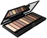 L'Oreal Colour Riche La Palette Nude Eye Shadow Palette 7g