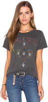 Daydreamer Appetite For Destruction Tee