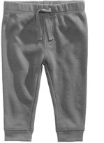 First Impressions Thermal Jogger Pants, Baby Boys (0-24 months), Created for Macy's