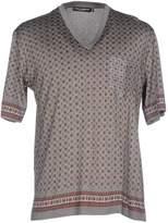 Dolce & Gabbana T-shirts - Item 12008199