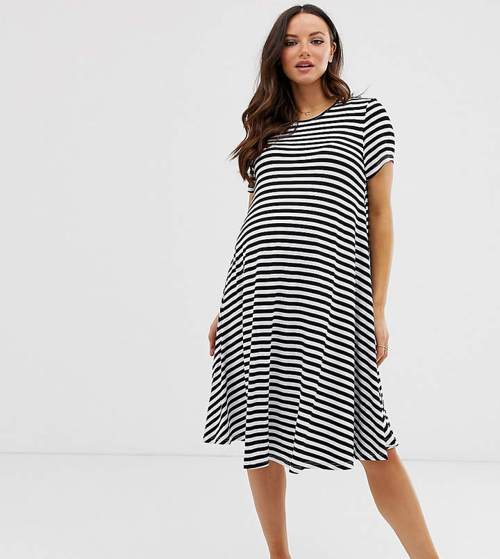 707d4a533e4 Glamorous Maternity Clothing - ShopStyle Australia