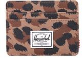 Herschel Charlie Card Case