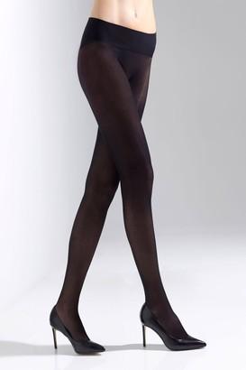 Natori Revolutionary Sheer Pantyhose