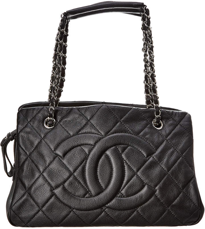 cb6c552bbfb6 Chanel Tote Bags - ShopStyle