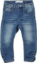 Name It Denim pants - Item 42593951