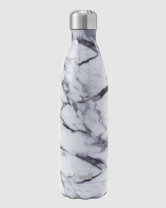 Swell Water Bottles - Insulated Bottle Elements Collection 750ml - Size One Size at The Iconic
