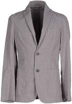 Lab. Pal Zileri Blazers - Item 49172638
