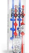 Fred & Friends Booz Foos