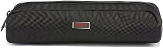 Tumi Alpha 3 Collection Cord Pouch