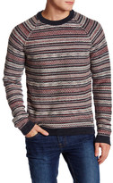 HUGO BOSS Arentino Boucle Pullover